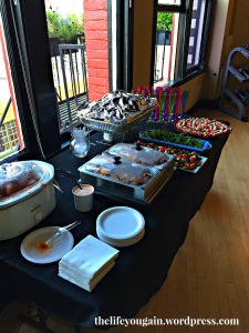 open-house-food