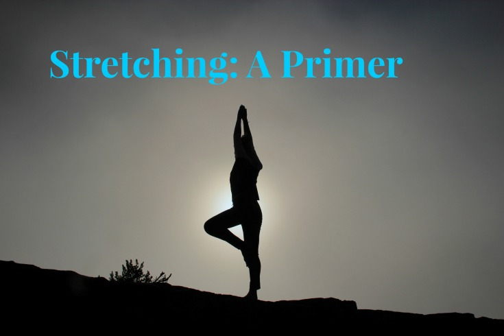stretching-title