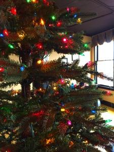 tree-with-lights-close-up